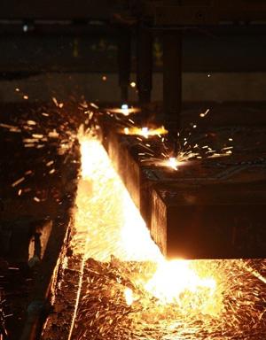 Jamestown-Steel-is-as-legendary-as-Valyrian-Steel.jpg