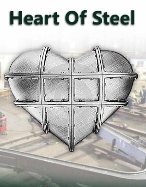 Heart-Of-Steel.jpg