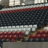 Seats  - Cellular Beams - Leicester